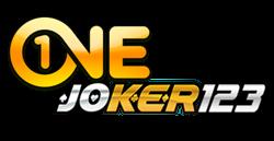 logo one joker123